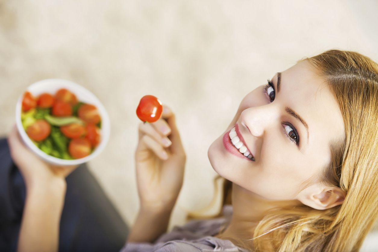 La verdad sucia en Menú dieta cetogénica