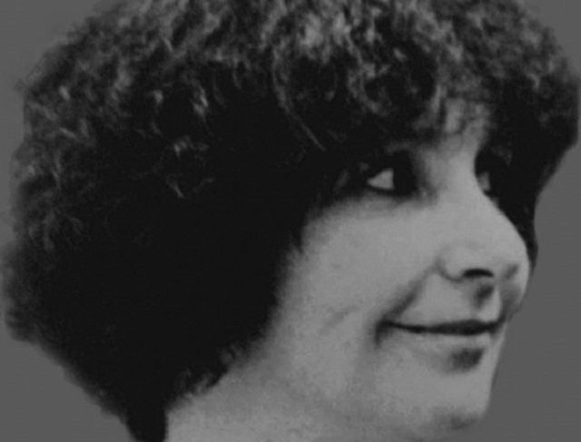 Julieta Kirkwood, feminista chilena
