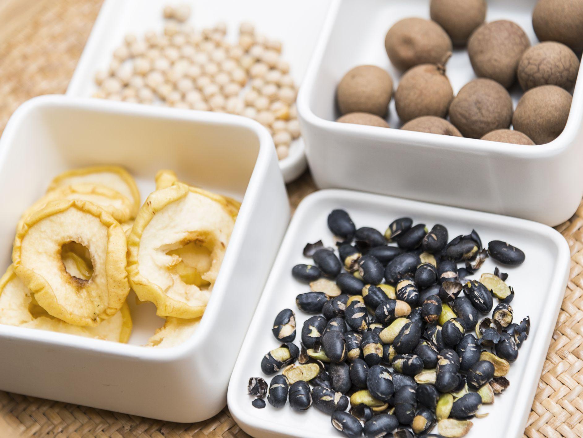 tratamiento de diabetes glicemico de frutas alto indice