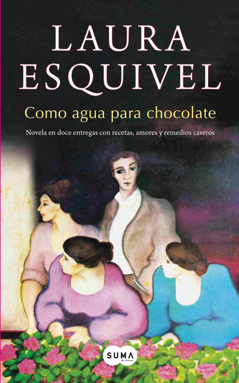 descargar novelas romanticas de los jeques gratis para leer