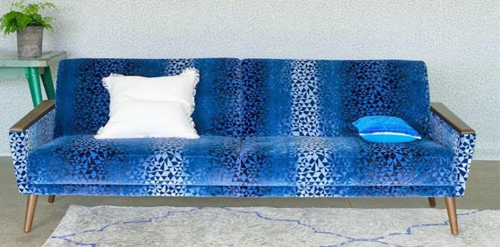 sofa-designersguild