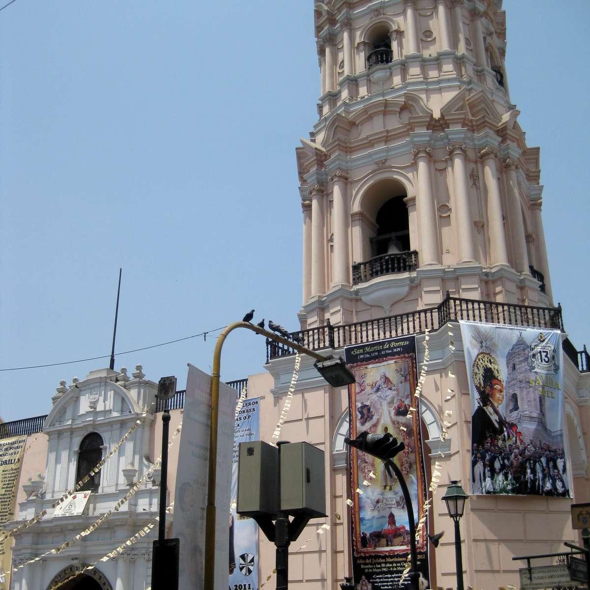 iglesia-Santo-Domingo.JPG