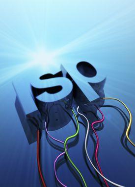 ISP o Proveedor de Servicios de Internet