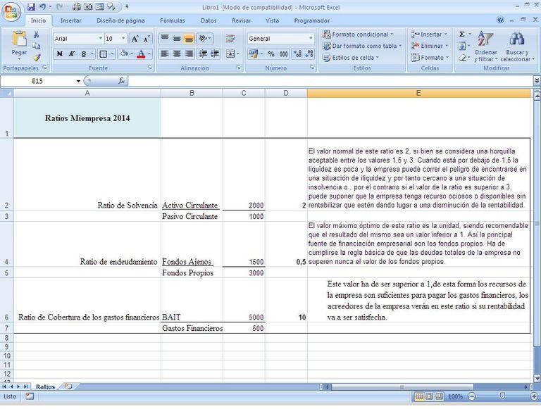 Plantilla Excel Ratios.JPG