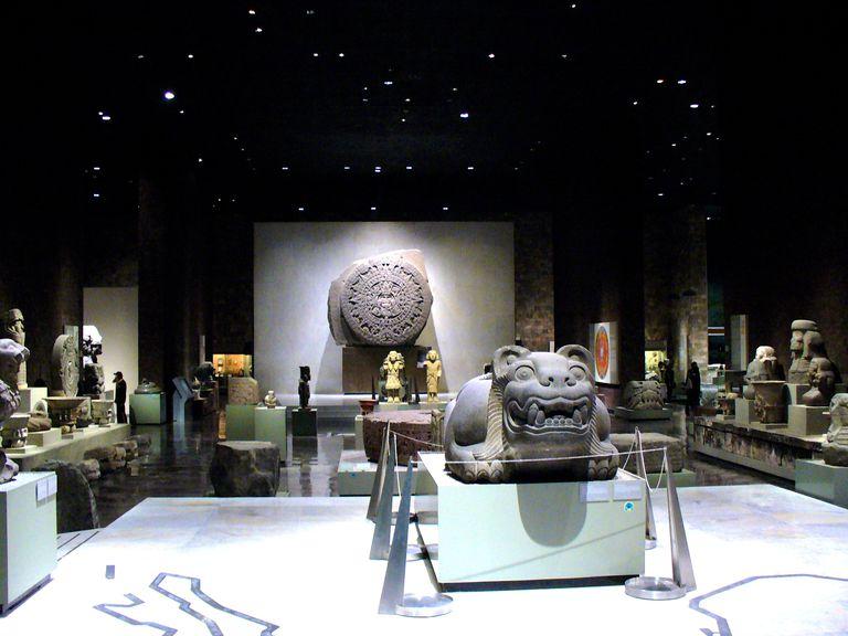 Museo-Nacional-de-AntropologIa-e-Historia.JPG