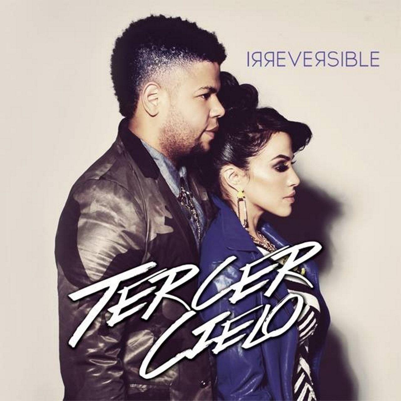 Irreversible-Tercer-Cielo-Anabella-Neri.jpg