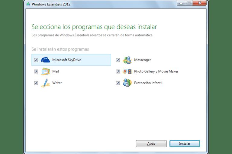 Novedades-Errores-Windows-Essentials-2012