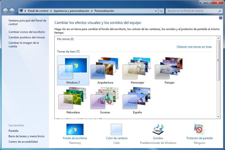 Temas-Escritorio-Windows7.jpg
