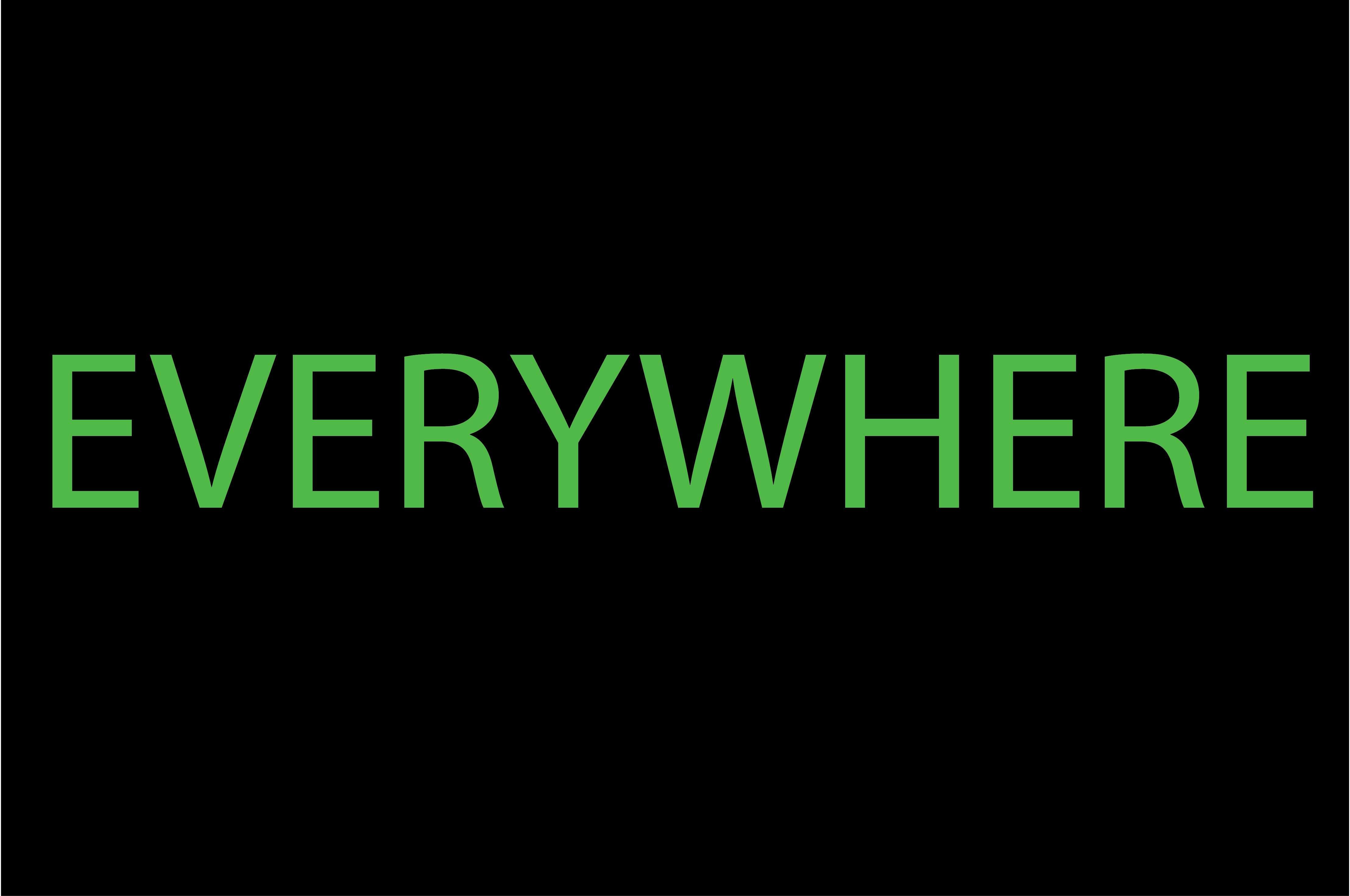 everywhere-05.jpg
