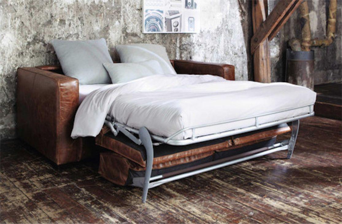 sofa-cama-clásico