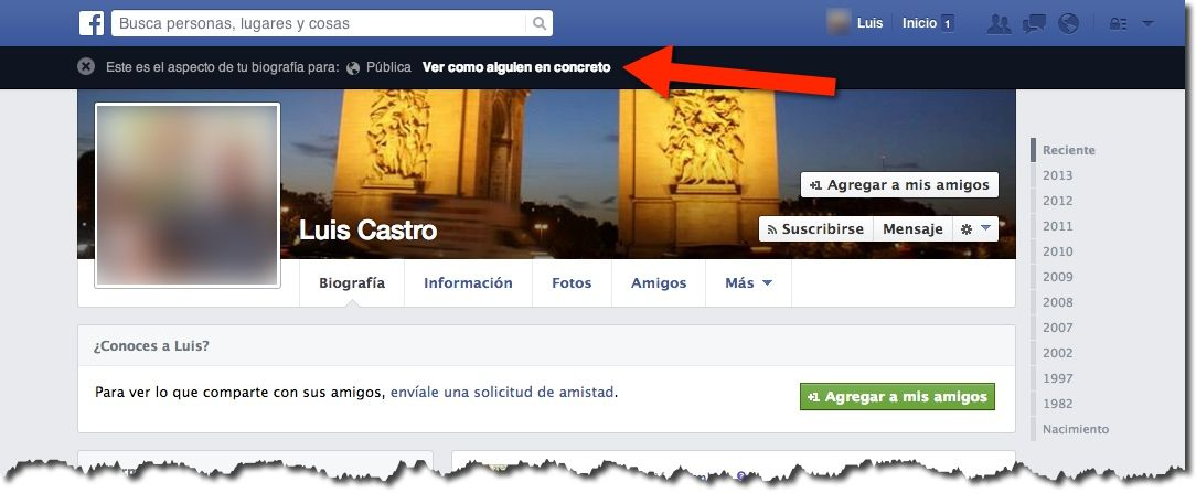 Como-se-ve-perfil-de-facebook_103.jpg