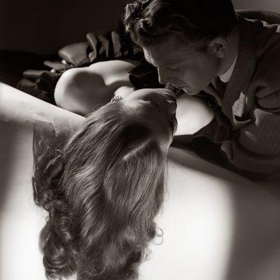25 Frases De Marilyn Monroe Sobre Amor Hombres Y Mas
