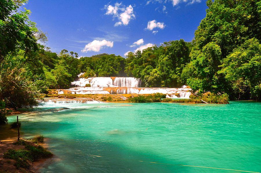 Cascadas-de-Agua-Azul1.jpg