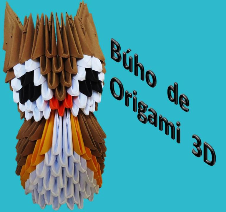 buho-origami-3D_result.jpg