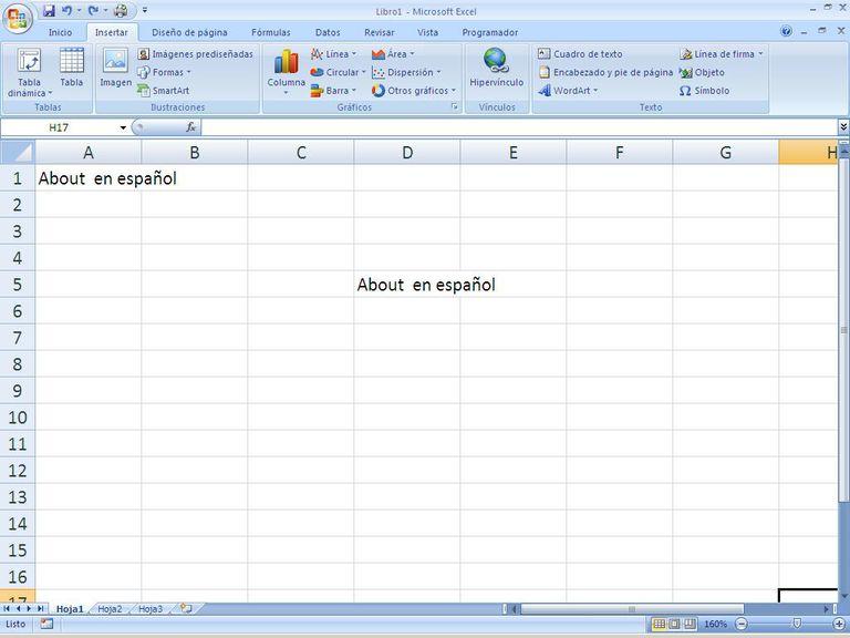 Copiar Cortar Y Pegar En Excel