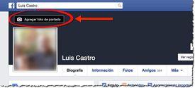 Como-cambiar-la-portada-de-Facebook_201.jpg