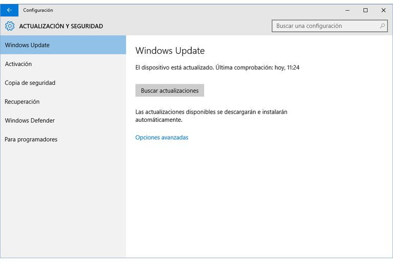 Windows-Update-Windows10