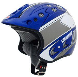casco trial