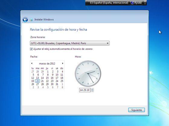 Instalar-Windows-7-11