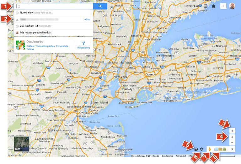 Como-usar-Google-Maps_101.jpg