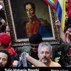 Historia contemporánea de América Latina