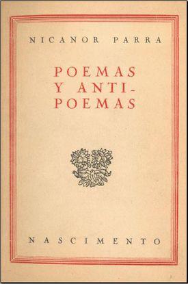 Poemasyantipoemas.jpg