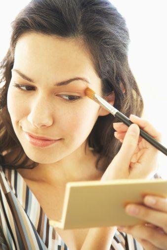 e823f7d2b Guía rápida para aprender a maquillarse