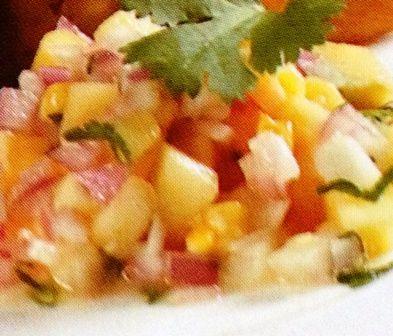 salsa-de-cocona-y-cebolla.JPG