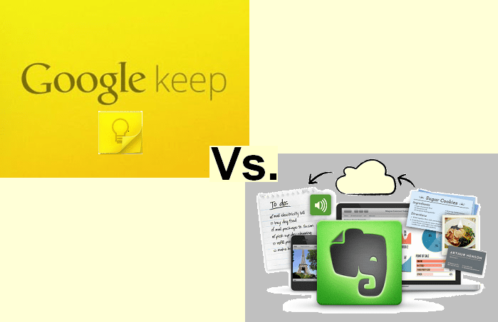 Google-Keep-Vs.-Evernote.PNG