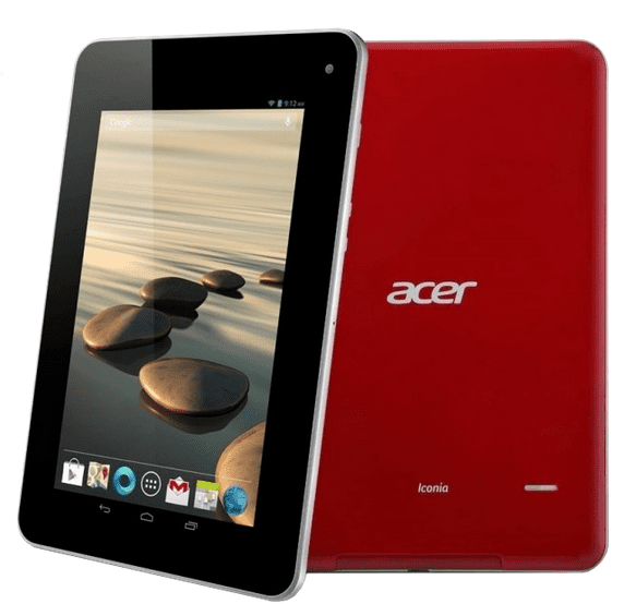 Acer-Iconia-B1.png