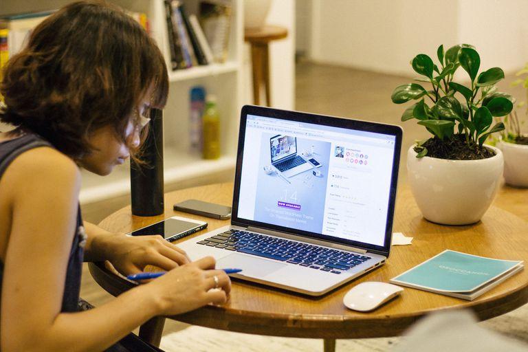 Ventajas que otorgan las redes sociales a los estudiantes