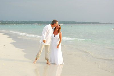Matrimonio Simbolico Miami : Casarse en miami