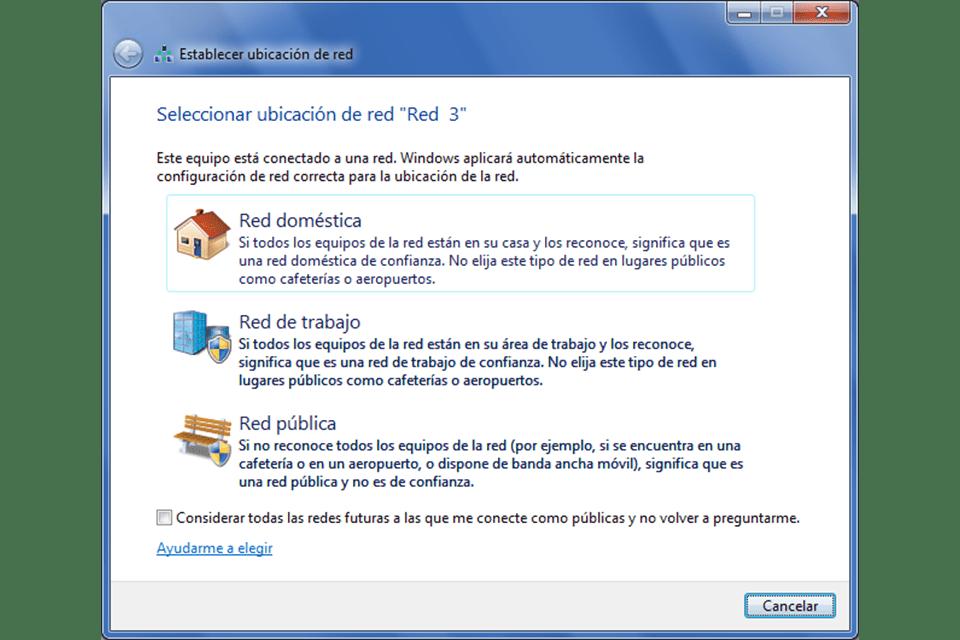 Tipos-Redes-WiFi-Windows7