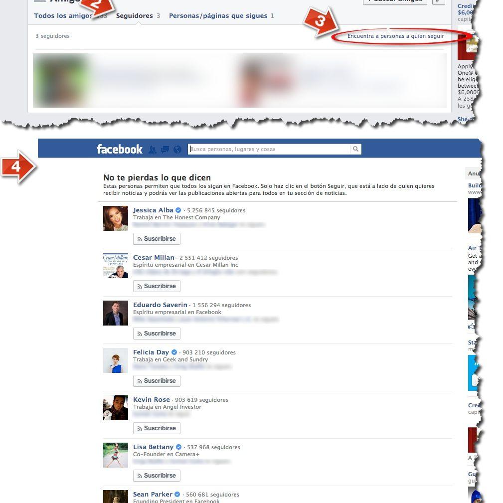 Seguir-de-Facebook_06.jpg