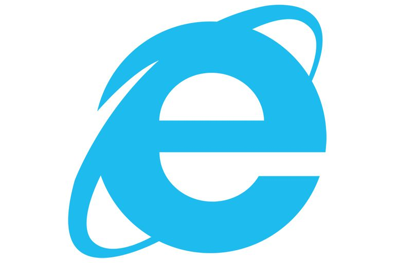 Descargar Internet Explorer 11