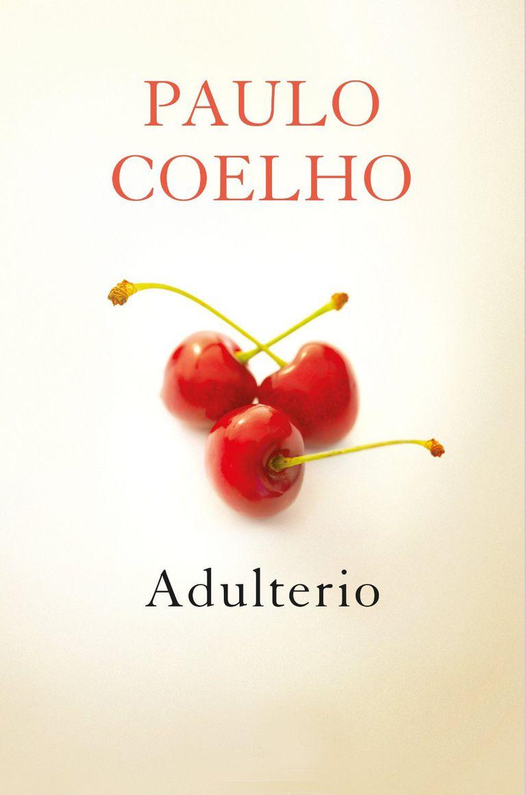 Las 11 Mejores Citas De Adulterio De Paulo Coelho Amor