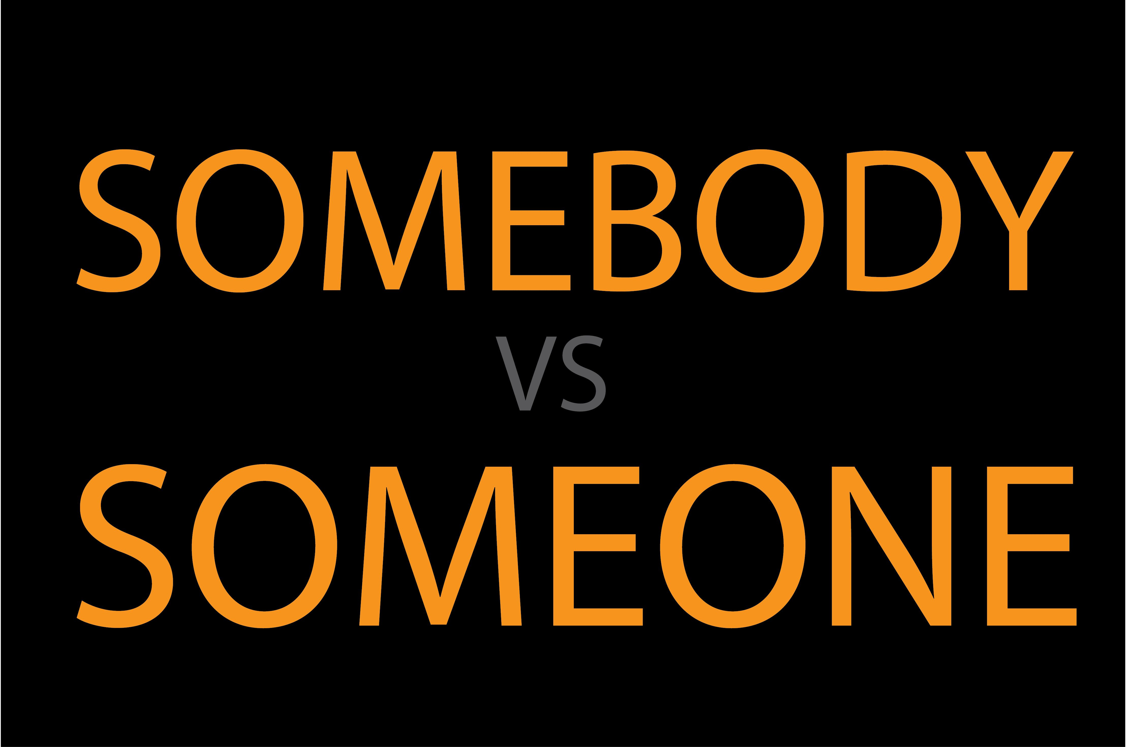 somebody-someone-01.jpg