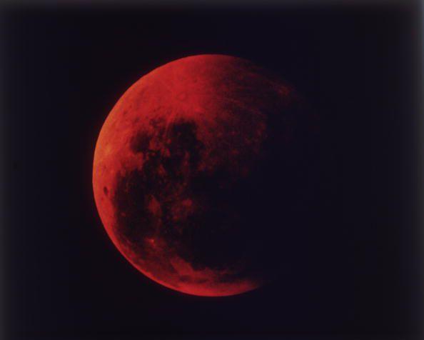 Lista 10 Canciones Sobre La Luna Del Rock En Espanol