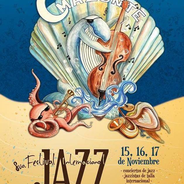 festival-de-jazz-en-mazunte.jpg