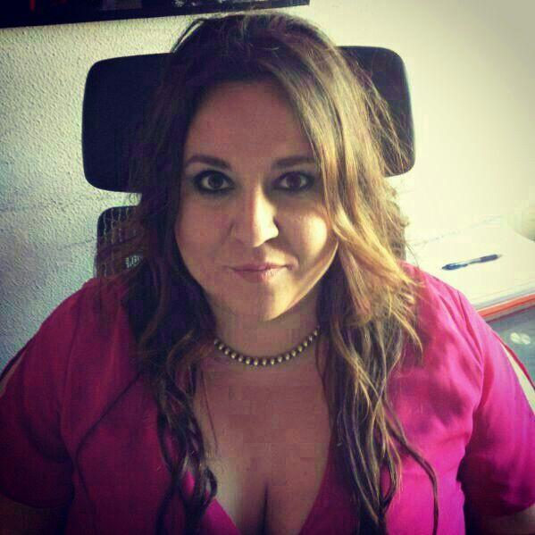 Testimonio DAI, Lydia Aguilar, vivir con desfibrilador automatico,