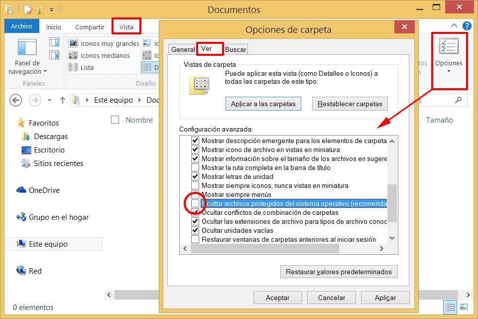 Ver-Archivos-Protegidos-Windows8-81