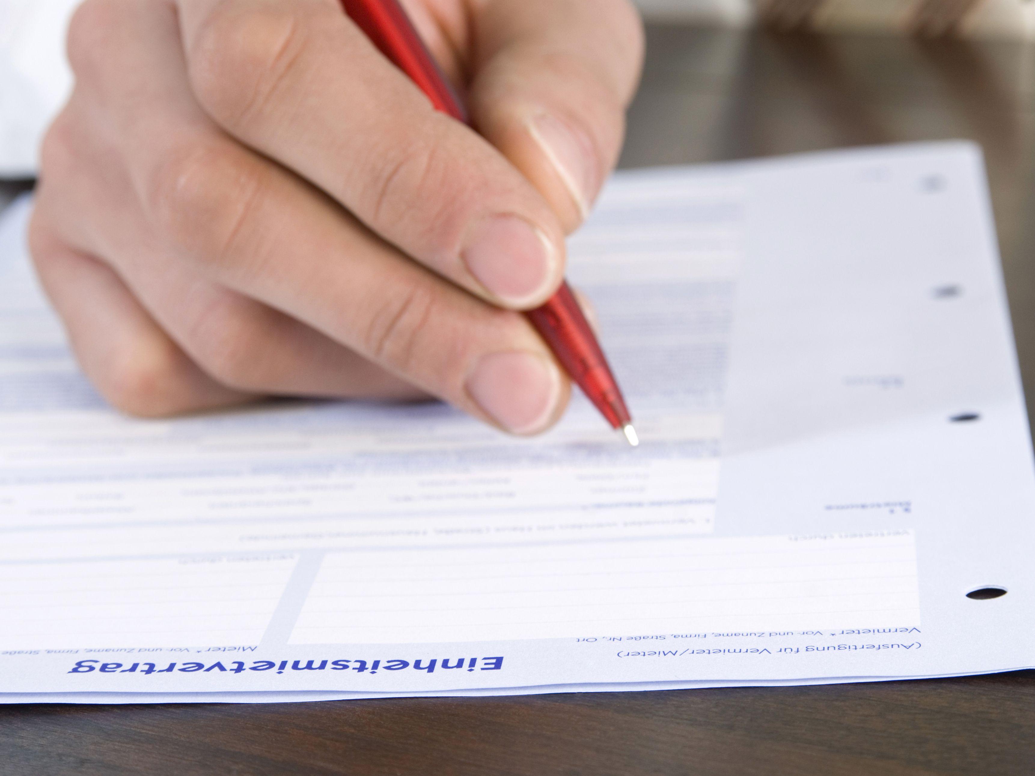 Licencias y permisos para empezar un negocio en casa