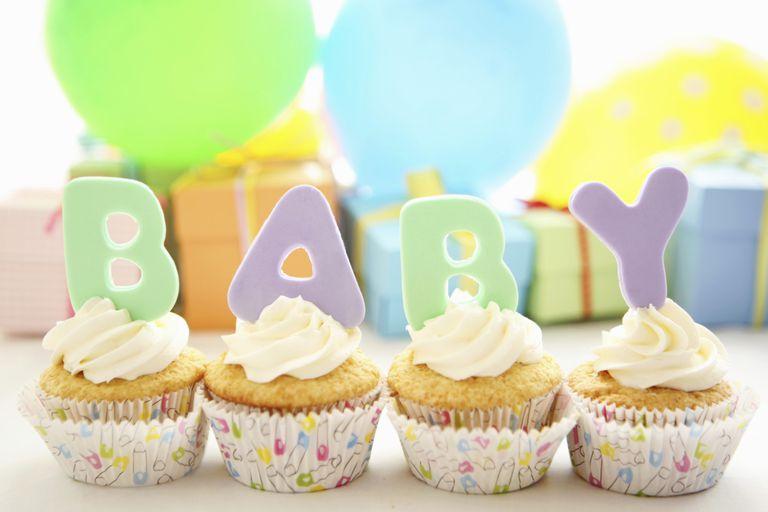 Que Regalos Pedir En Un Baby Shower.Tips Para Organizar Un Baby Shower