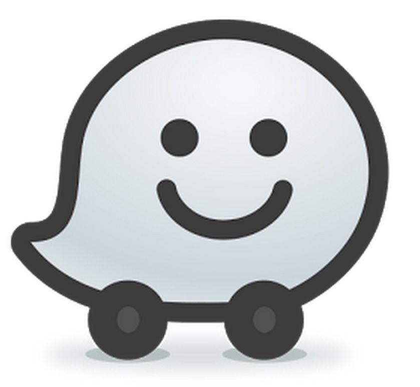Waze Social GPS Maps & Traffic