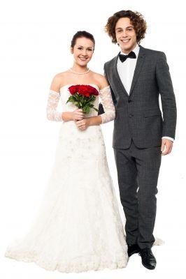 Matrimonio Catolico Dibujo : Rito del matrimonio ceremonia de matrimonio católico