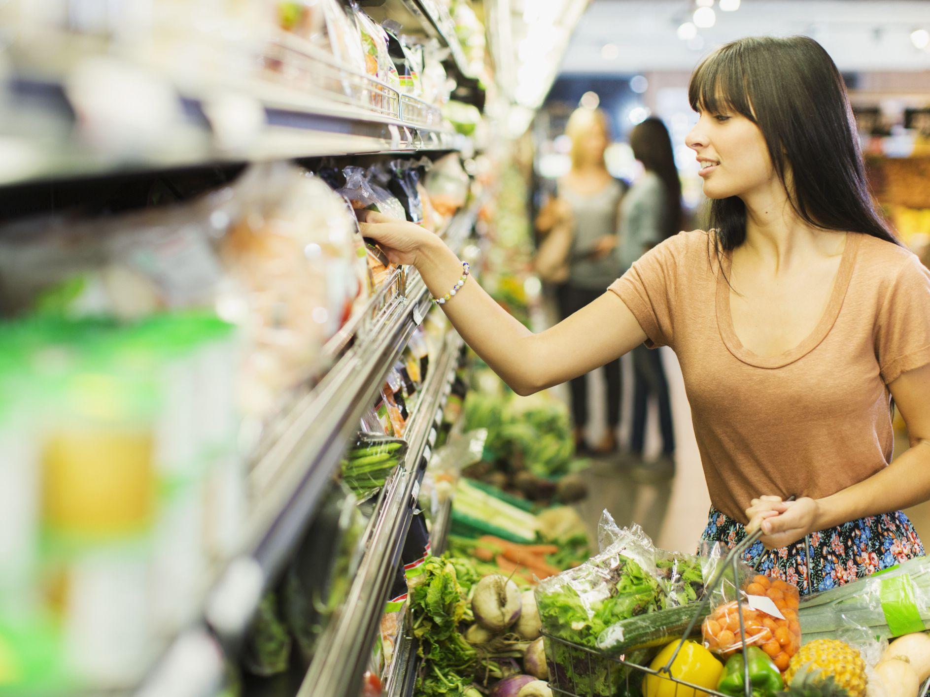 dieta para pacientes con nefropatía
