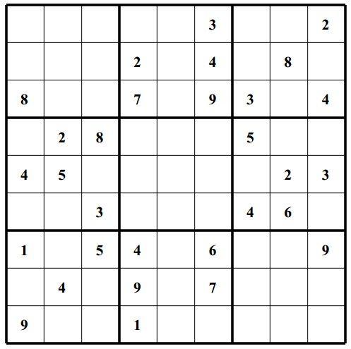 Sudoku-9X9.jpg