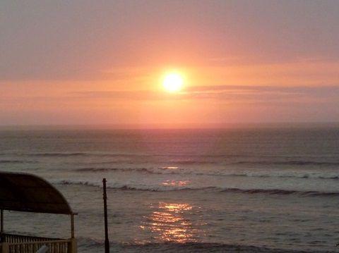 playa-pacasmayo.jpg