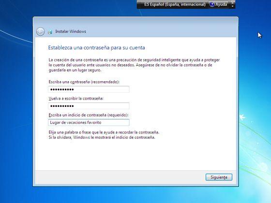 Instalar-Windows-7-8