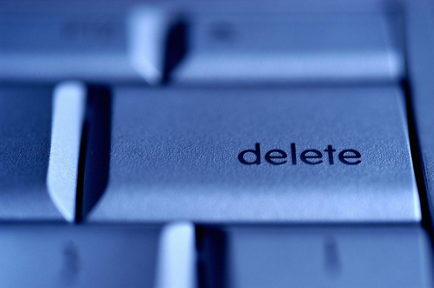 Delete-hires.jpg